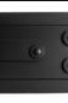 lemez-380x180