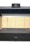 m-box-aero-10-fekete-uveges