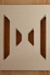 sima-geometrias-attort-csempe
